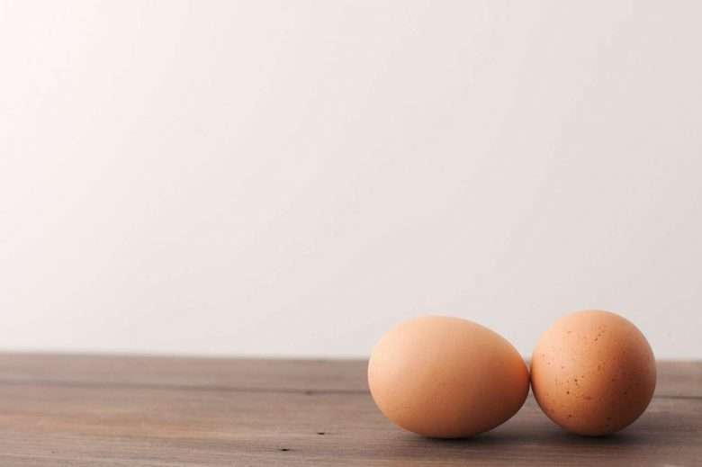 7 Delicious Ways to Cook Eggs at Home