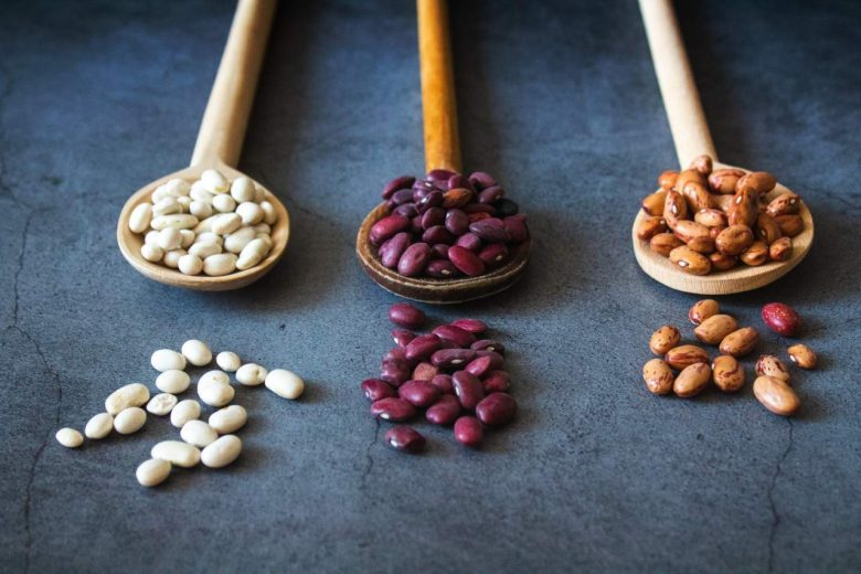 How to Cook Beans Without Soaking Them Overnight