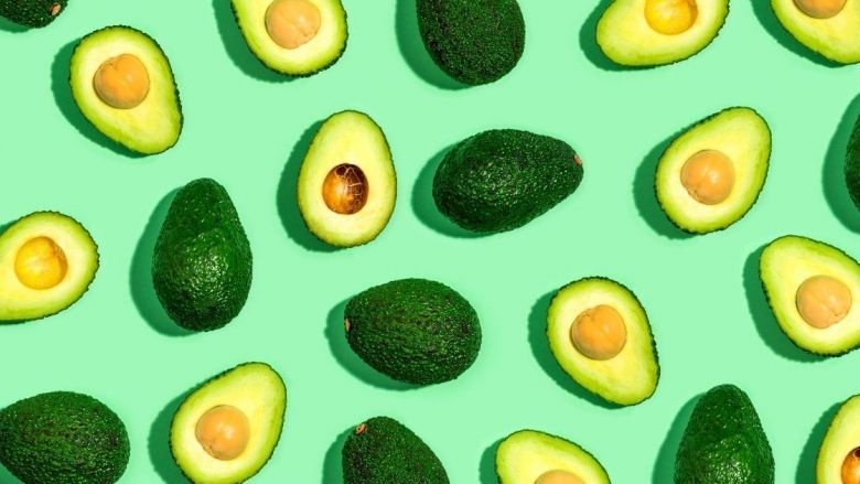 Everything You Need to Know About Avocado Oil