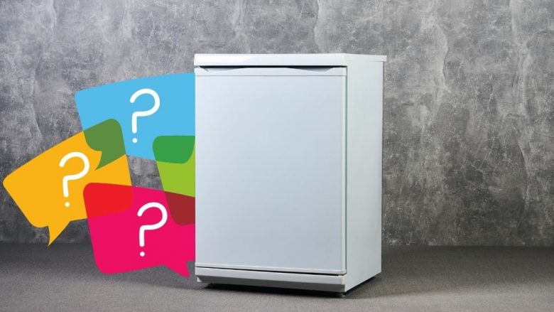 Everything You Need to Know About Mini Fridges
