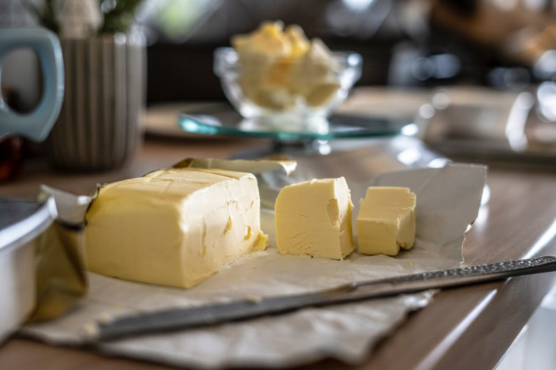 The Home Cook's Guide to Butter
