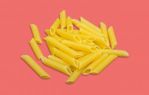 Do You Cook Pasta on High Heat?