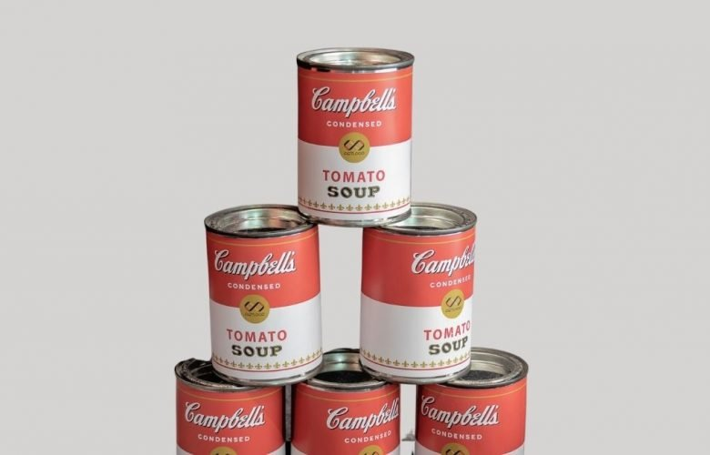 Can You Eat Canned Soup Cold?