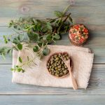 Capers: All You Need to Know