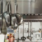 Are All Stainless Steel Pans the Same?