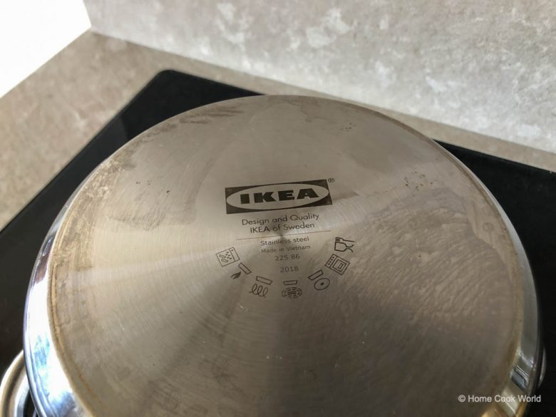 IKEA Pans and Pots: Are They Any Good?