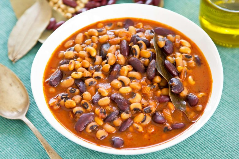 Can You Overcook Beans? (Things to Know)