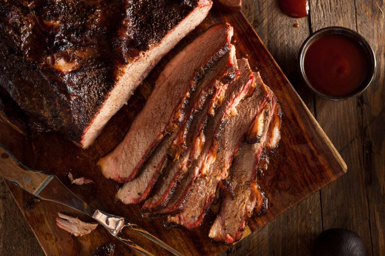Can You Overcook Brisket? (Things to Know)
