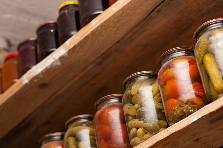 Yes, Pickles Go Bad (How to Store Them)