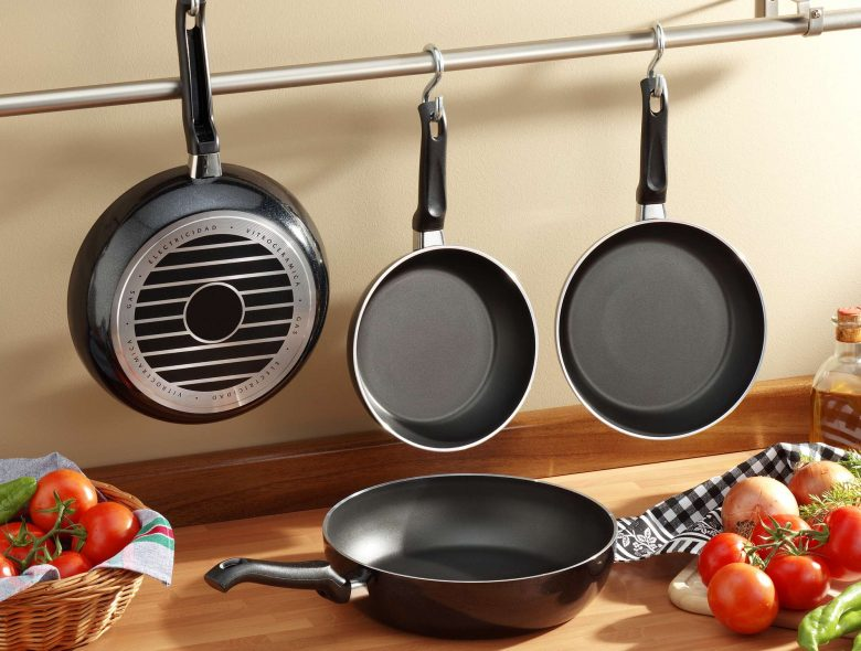 IKEA Pans vs. T-fal (Which Should You Get?)