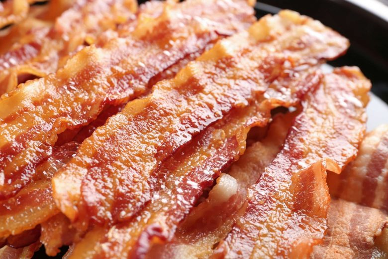 To Grill or Pan-Fry Bacon: Which Method Is Better?