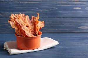 Exactly How Long Bacon Lasts