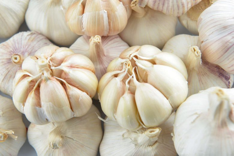 How Long Garlic Lasts (And How to Store It)