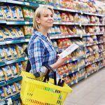 How to Select Pasta at the Grocery Store